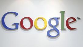 El Parlamento Europeo está preparando una resolución no vinculante que propone separar las actividades de motor de búsqueda de Google Inc <GOOGL.O> en Europa del resto del negocio, con una opción posible para frenar el dominio de la compañía de internet en el mercado de búsquedas.