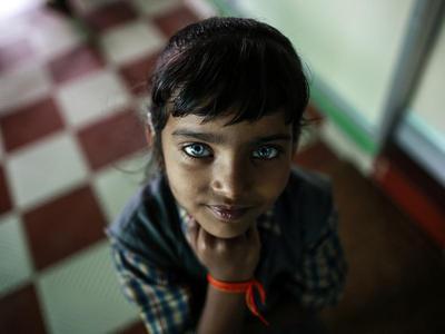Bhopal - 30 years on