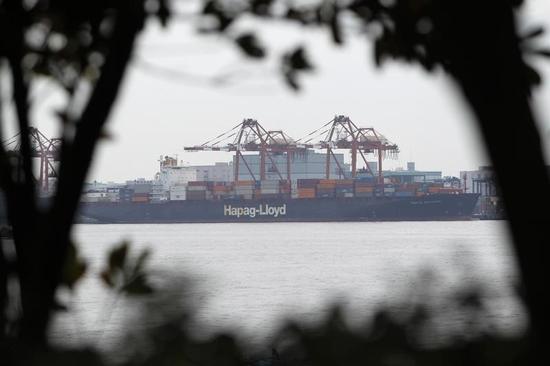 TPP週内合意の見通し、交渉難航分野除くすべてで=米通商代表部