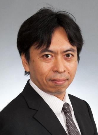 1月28日、三菱UFJリサーチ&コンサルティングの主任研究員、芥田知至氏は、原油安基調は最短でも年半ば頃まで継続し、その後の反転ペースは相当緩やかなものになるだろうと予想。提供写真(2015年 ロイター)
