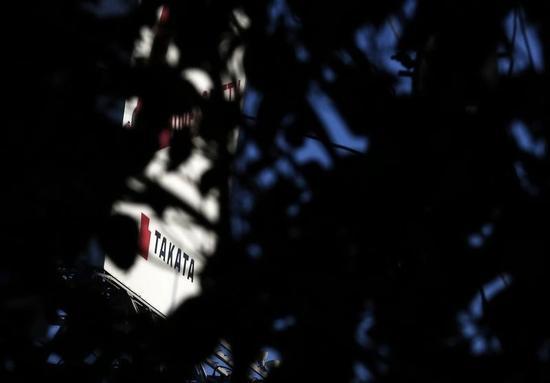 タカタのエアバッグ問題、米当局が不正情報提供者求める