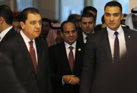 "موضوع موحد للمؤتمر الاقتصادي المصري "" مصر المستقبل ""  ?m=02&d=20150313&t=2&i=1031947992&w=450&fh=&fw=&ll=&pl=&r=LYNXMPEB2C0R4"