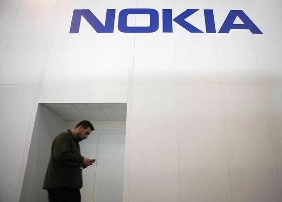 携帯電話大手ノキアの地図事業、フェイスブックなどが買収に関心