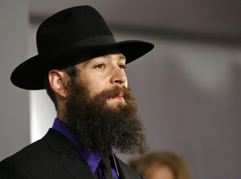 Spain condemns cancellation of Jewish musician at reggae festival