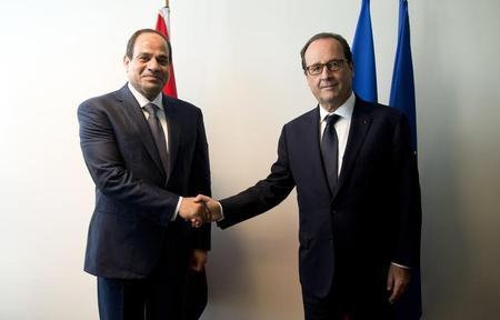 الفرنسية: هولاند اتفق مع السيسى على شروط صفقة حاملة الطائرات ميسترال - صفحة 4 ?m=02&d=20150923&t=2&i=1081674271&w=450&fh=&fw=&ll=&pl=&r=LYNXNPEB8M0L4