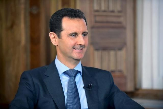 Assad allies, including Iranians, prepare ground attack in Syria: sources ?m=02&d=20151001&t=2&i=1083703996&w=640&fh=&fw=&ll=&pl=&sq=&r=LYNXNPEB9022I
