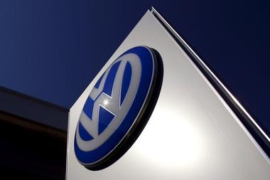 焦点:排ガス不正問題、欧州ライバル勢は独VW以上の窮地に
