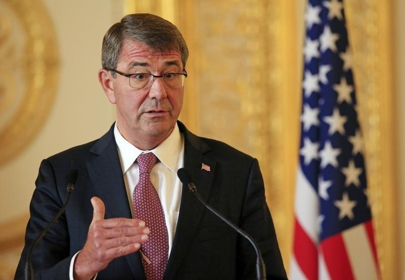 توقع إجراء محادثات عسكرية جديدة بين أمريكا وروسيا بشأن سلامة العمليات الجوية فوق سوريا