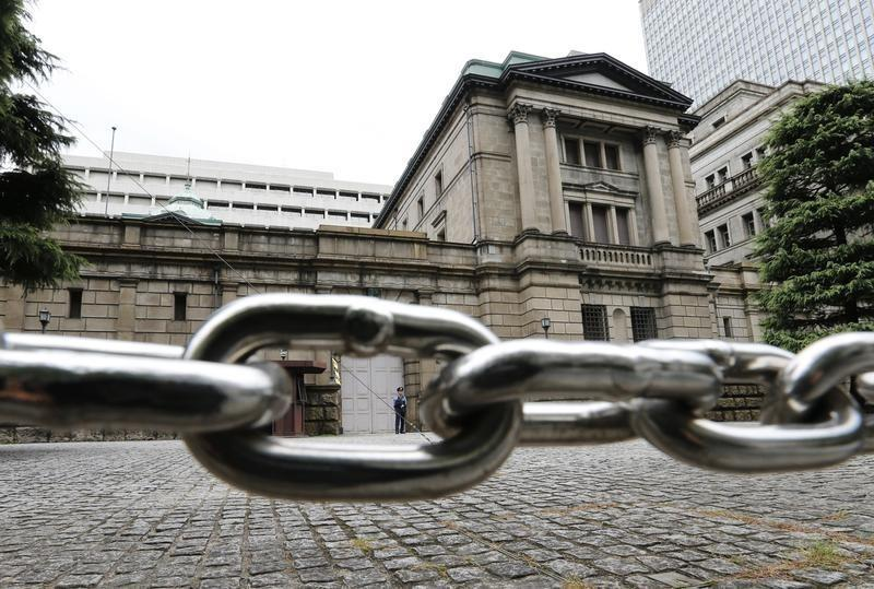 اسعار الجملة في اليابانية تهبط 3.9% على أساس سنوي في سبتمبر