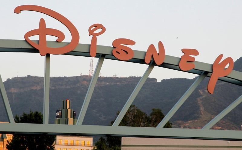 Walt Disney to invest $200 million in Vice Media