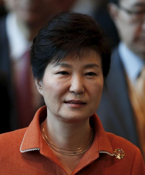 Coreia do Sul diz que vai agir de forma firme contra qualquer nova provocação do Norte