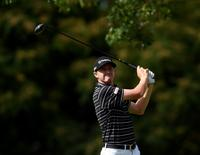 Jimmy Walker Eric Sucar-USA TODAY Sports