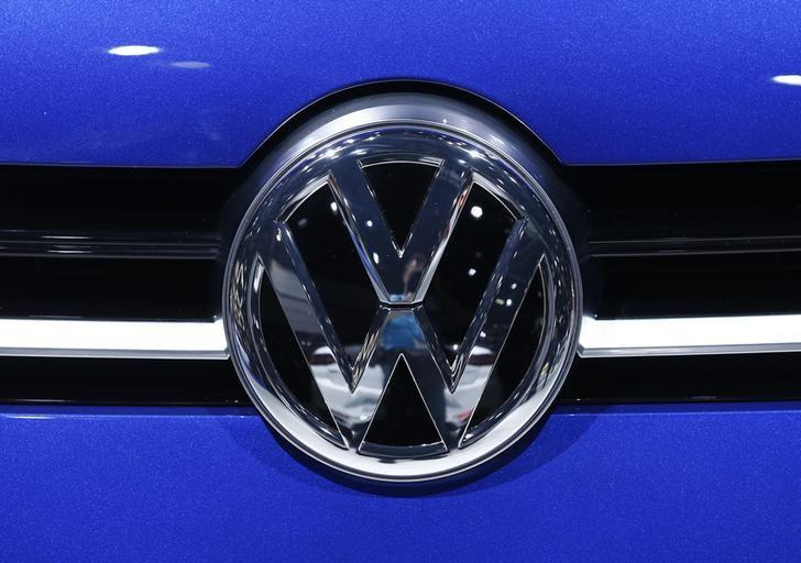 California may allow partially repaired VW diesels to remain on road