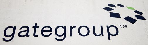Répétition du titre en raison d'une coquille. - Le conglomérat chinois HNA Group va racheter Gategroup, un prestataire suisse de services de restauration aux compagnies aériennes, pour 1,4 milliard de francs suisses (1,3 milliard d'euros), poursuivant ainsi son expansion à travers le monde. /Photo prise le 7 avril 2016/REUTERS/Arnd Wiegmann