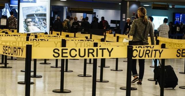 TSA Scorecard :  70,000 Pax and 40,000 Bags Missed Flights This Year – and….