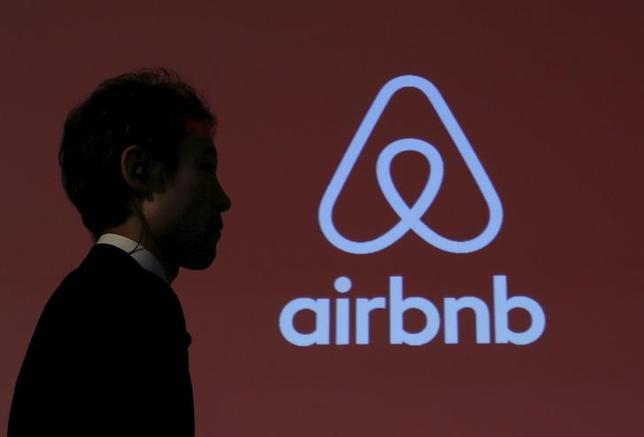 Tin ICT • Airbnb đe dọa Xiaomi để trở thành startup giá trị lớn thứ 2 thế giới • https://i.imgur.com/5L0wFEs.png • Mới đây, startup Airbnb tiếp tục vòng kêu gọi vốn mới mà có thể giúp tăng giá trị... ?m=02&d=20160628&t=2&i=1143279605&w=644&fh=&fw=&ll=&pl=&sq=&r=LYNXNPEC5R1E3