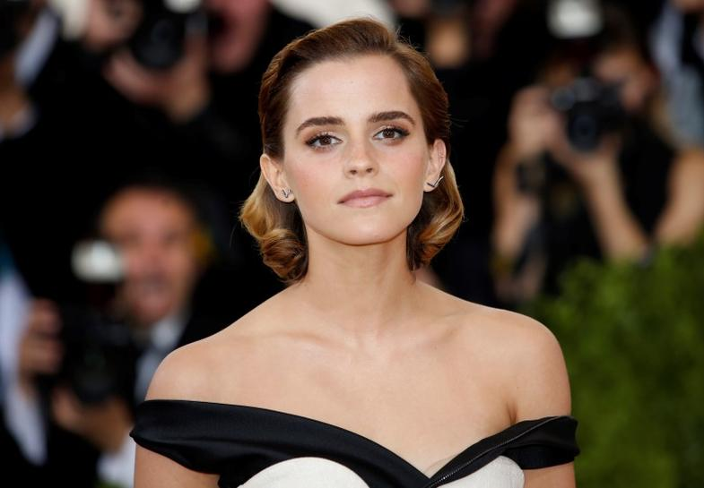 Emma Watson film takes $61 at limited UK cinema open