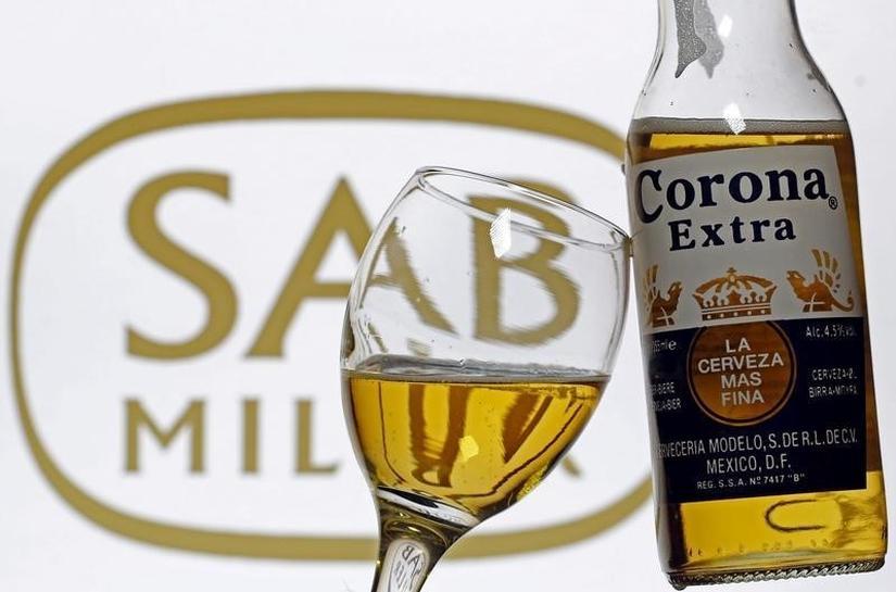 AB InBev, SABMiller deal wins US approval, adds craft beer protections