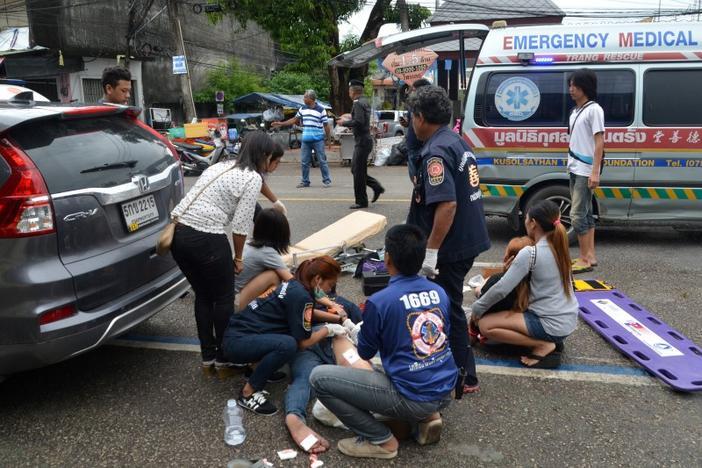 Anschläge in Thailand (11.8.16) ?m=02&d=20160812&t=2&i=1149373187&w=&fh=&fw=&ll=780&pl=468&sq=&r=LYNXNPEC7B0DF