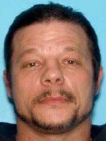 Michael Dale Vance Jr, 38, wanted <a href=