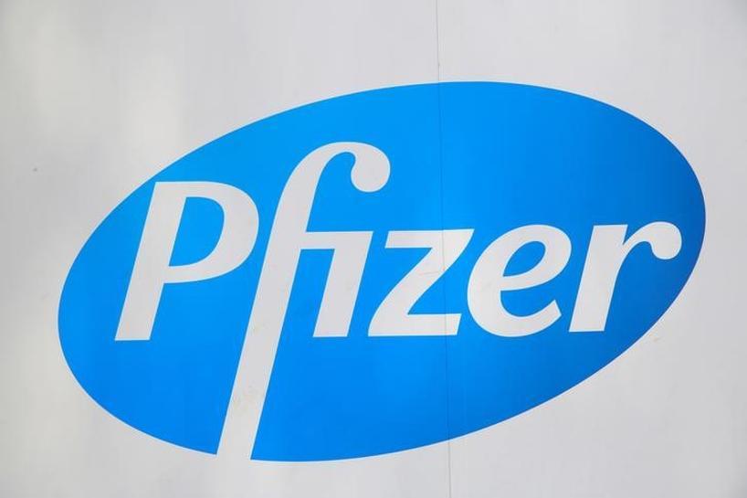Pfizer offers cut-price pneumonia shot for humanitarian crises | Reuters