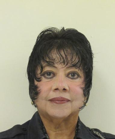 Dora Linda Nishihara, <a href=