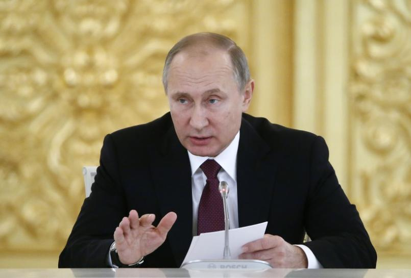 EU to extend economic sanctions on Russia after leaders meet on December 15
