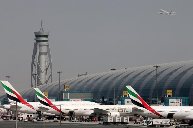 Dubai International Airport Job Vacancies 2016 At UaeAirline Industry Jobs In Dubai   The Best Industry 2017. Flight Kitchen Jobs In Dubai. Home Design Ideas