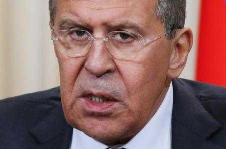 موسكو:روسيا وتركيا تناقشان التحضيرات لمحادثات السلام بسوريا