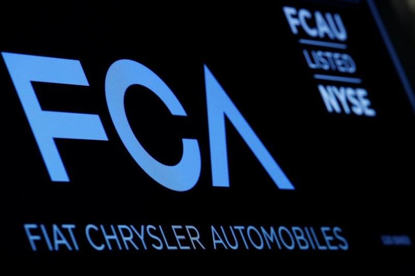Italy rejects Germany's emissions allegations against Fiat Chrysler