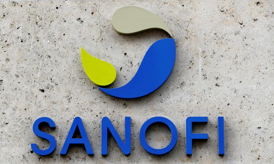 Sanofi, Novo Nordisk and Lilly named in patients' price fixing suit