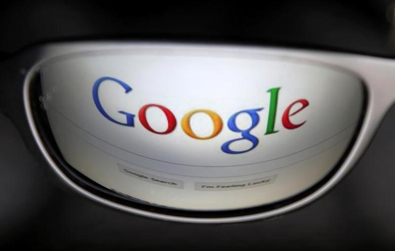 Google to help publishers find malicious comments on articles ...