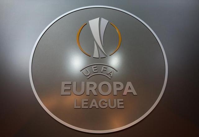 قرعة صعبة لمانشستر يونايتد في الدوري الاوروبي