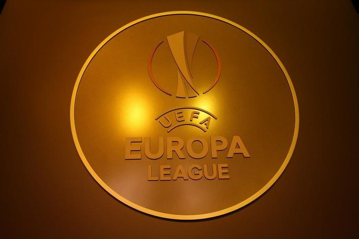 Manchester United handed tough Europa league draw
