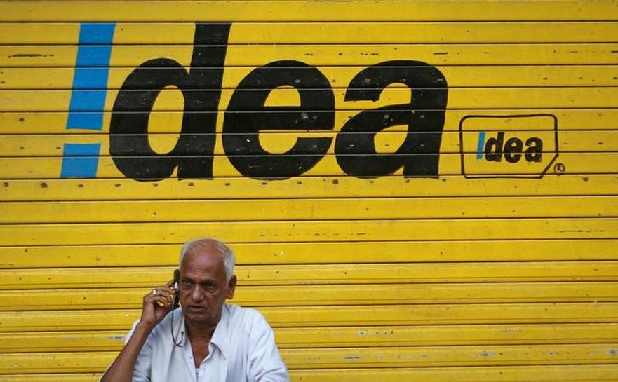 Providence selling stake in Idea Cellular for $190 million