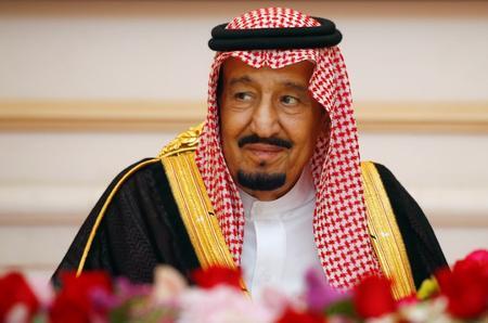السفير: ملك السعودية يتعاون مع إندونيسيا لمحاربة الدولة الإسلامية
