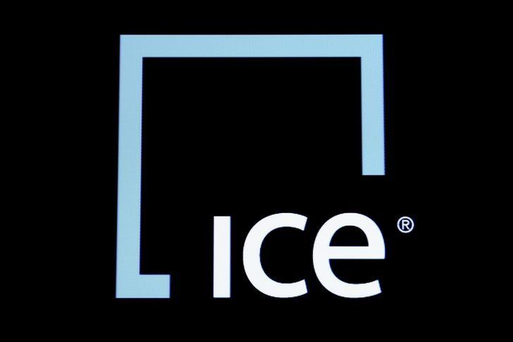 Exclusive London Gold Rush Ice To Launch Clearing Before Banks