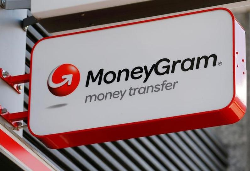 MoneyGram board says Euronet offer could result in superior proposal