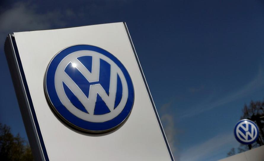 German environmental lobby sues motor authority over VW scandal