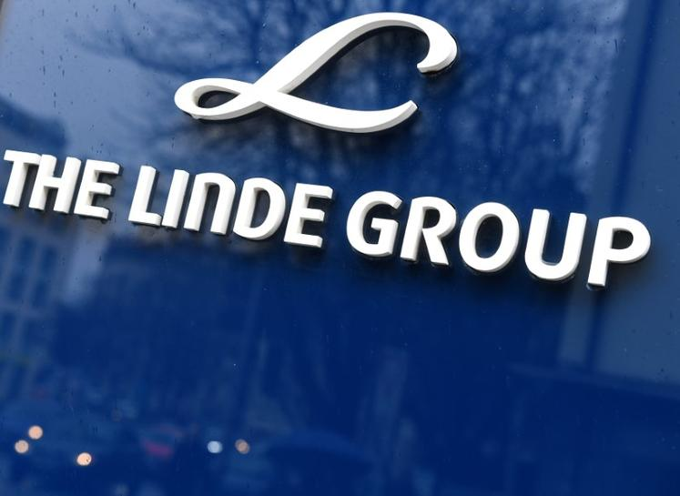 Unions threaten to scupper Linde-Praxair merger
