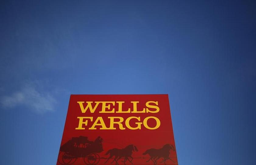 Wells Fargo Tests Facebook Chatbot