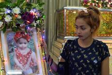 شرطة تايلاند تراجع إجراءات حجب المحتوى بعد بث جريمة قتل على فيسبوك