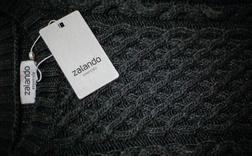 Zalando ponders opening stores in major cities: Manager Magazin