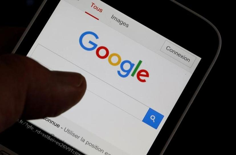 EU to conclude Google antitrust cases in next few months