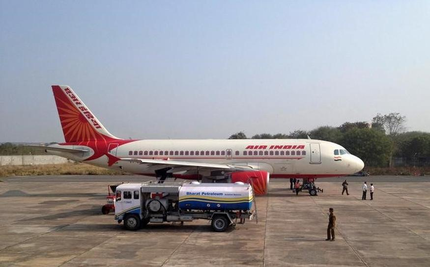 Civil aviation ministry to cooperate with CBI - minister