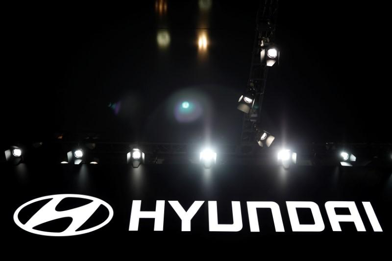 Image result for Hyundai Motor to launch electric vehicle with 500 km range after 2021