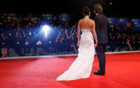 Best of Venice Film Fest