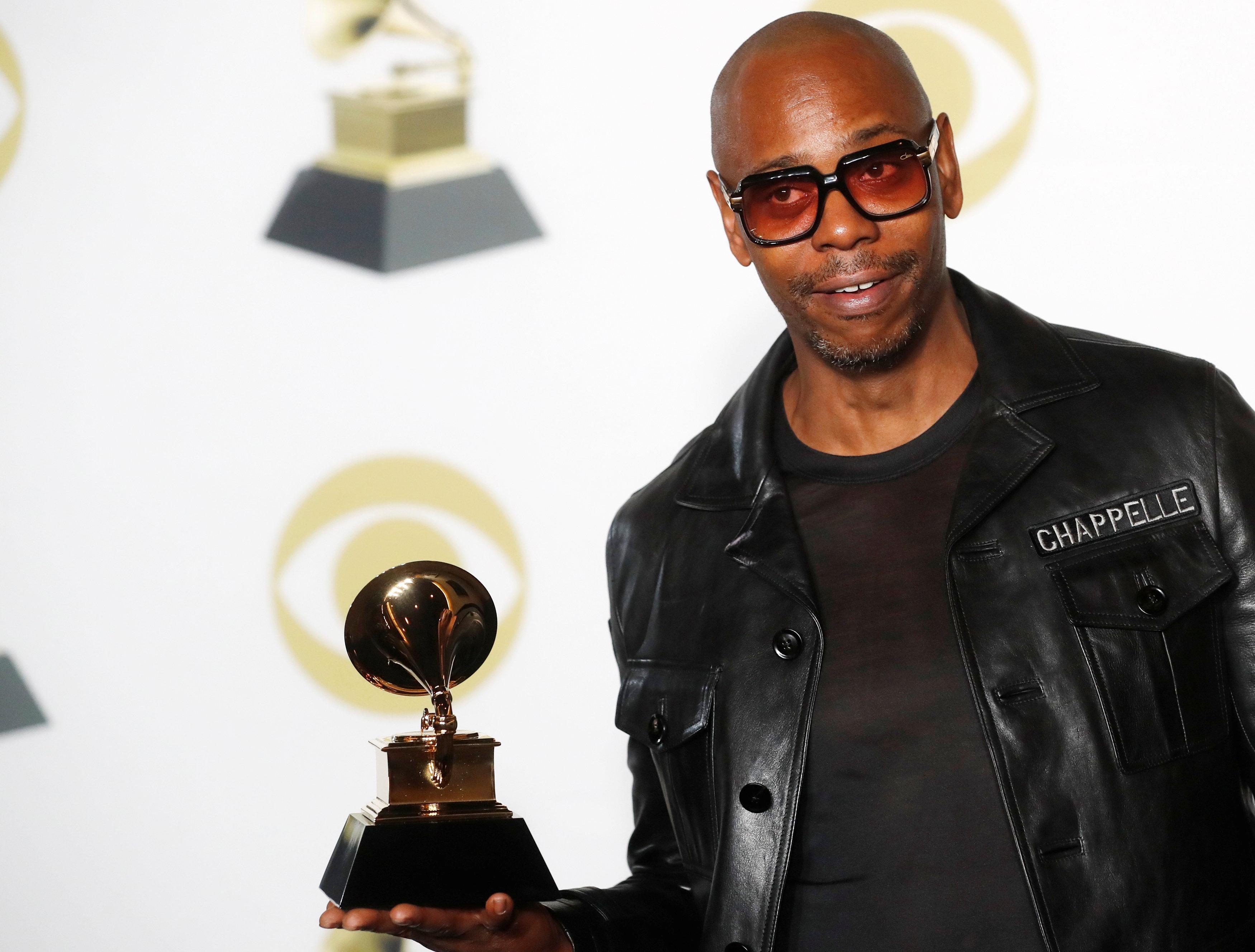 Bruno Mars triumphs at Grammys; Jay-Z is biggest loser | FinanceTime