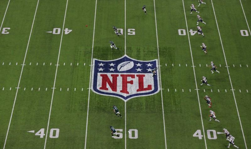 NFL approves changes to kickoffs, ejections