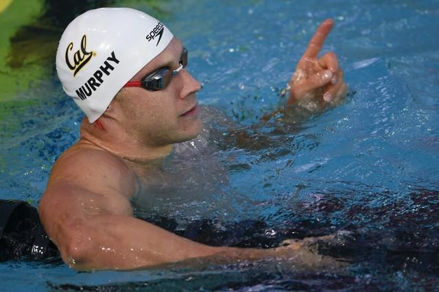 Swimming: Americans dominate Pan Pacs' final day, Campbell wins five golds